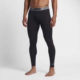 Jordan Dry 23 Alpha Training Tights