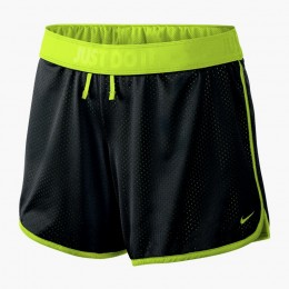 Nike Drill Mesh Training Shorts