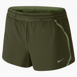 Nike AeroSwift Running Shorts