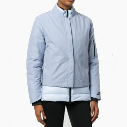 Nike AeroLoft 3 in 1 Jacket