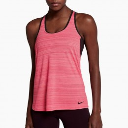 Nike 2 in 1 Vest and Sports Bra