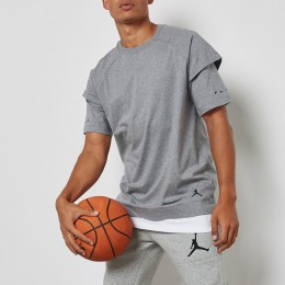Jordan Double Layer T-Shirts