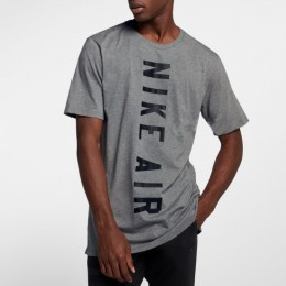 Nike Air Layer T-Shirt