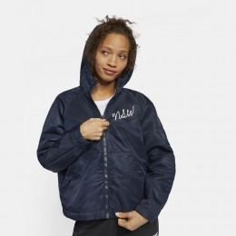 Nike Sherpa Reversible Jacket