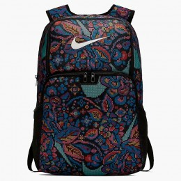 Nike Brasilia 9.0 Training Backpack