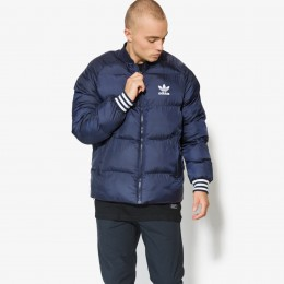 Adidas Originals SST Reversible Jacket