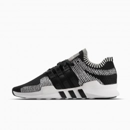 Adidas Equipment Support ADV Primeknit