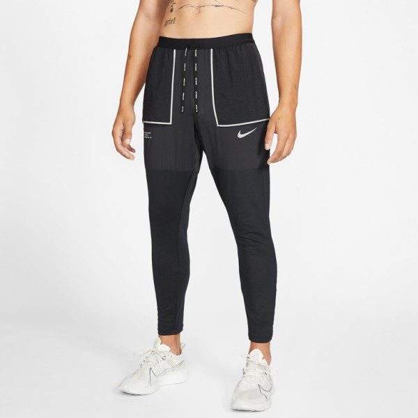 Nike Phenom Hybrid Running Trousers