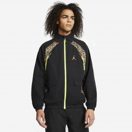 Jordan Animal Instinct Jacket