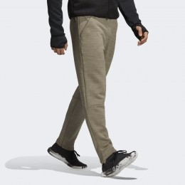 Adidas Z.N.E. Tapered Pants