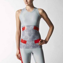 Adidas Stella McCartney Tank Top