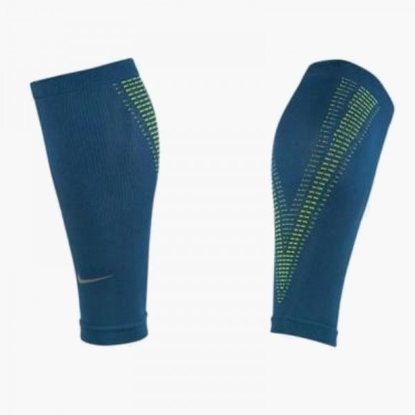 Nike Elite Compression Running Calf Sleeve